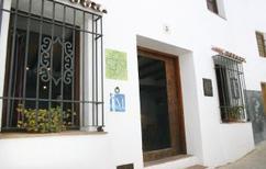 Maison de vacances 884998 pour 4 personnes , Montejaque