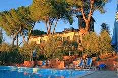 Holiday home 885021 for 18 persons in Barberino Val d'Elsa