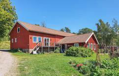 Appartamento 885031 per 6 persone in Svanesund
