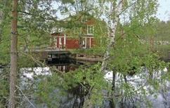 Ferienhaus 885032 für 7 Personen in Åker