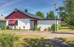 Holiday home 885042 for 7 persons in Borgholm