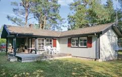 Maison de vacances 885047 pour 6 personnes , Törnbotten