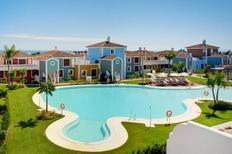 Ferienwohnung 885161 für 6 Personen in Estepona-Urbanización Las Lomas de Las Joyas