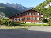 Holiday apartment 885184 for 3 persons in Engelberg