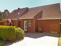 Ferienwohnung 885190 für 2 Personen in Westerholt