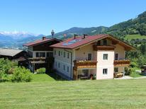 Holiday apartment 885227 for 10 persons in Sankt Johann im Pongau