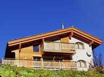 Ferienhaus 885246 für 6 Personen in Les Collons