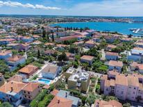 Holiday apartment 885326 for 6 persons in Umag