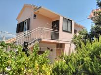 Holiday home 885424 for 6 persons in Slatine