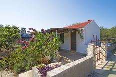 Villa 885427 per 3 persone in Gradina
