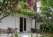 Holiday apartment 885449 for 4 persons in Omiš