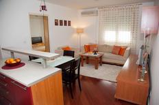Appartement 885458 voor 4 personen in Split