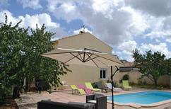 Holiday home 885537 for 8 persons in Bassan