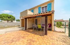 Vakantiehuis 885537 voor 8 personen in Bassan