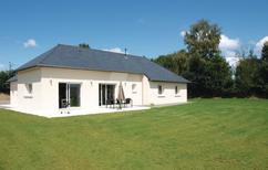 Ferienhaus 885546 für 6 Personen in Louargat