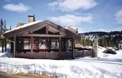 Maison de vacances 885613 pour 13 personnes , Valdres