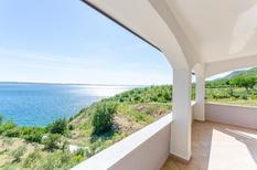 Ferienwohnung 885644 für 3 Personen in Starigrad-Paklenica