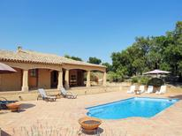 Holiday home 885660 for 7 persons in Le Plan-de-la-Tour