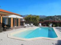 Holiday home 885667 for 7 persons in Imperia