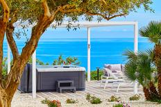Holiday home 885672 for 5 persons in Castellammare del Golfo