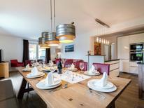 Appartement 885678 voor 8 personen in Zell am See