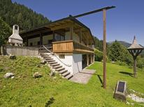 Rekreační dům 885680 pro 4 osoby v Gränzing