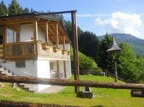 Dom wakacyjny 885681 dla 4 osoby w Gränzing