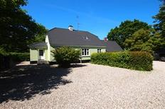 Holiday home 885711 for 8 persons in Ristinge