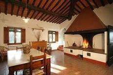 Appartement 885727 voor 4 personen in Colle di Val d'Elsa