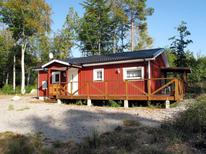 Holiday home 885823 for 6 persons in Gränum