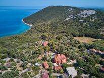 Apartamento 885825 para 5 personas en Ćunski