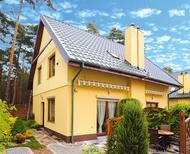 Casa de vacaciones 886573 para 6 personas en Lukecin