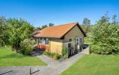 Ferienhaus 886613 für 4 Personen in Nymindegab