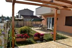 Holiday home 886674 for 4 adults + 2 children in Pula
