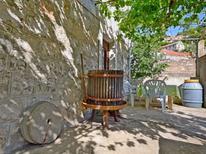 Ferienhaus 886758 für 4 Personen in Lastovo