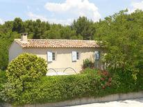Holiday home 886894 for 6 persons in Les Lecques
