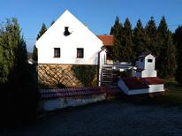 Holiday home 886958 for 4 persons in Lomnicka