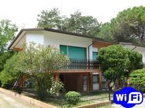 Ferienhaus 887047 für 6 Personen in Bibione