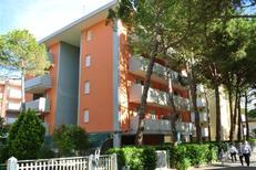 Apartamento 887053 para 5 personas en Bibione
