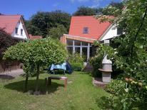 Dom wakacyjny 887077 dla 6 osób w Hohwacht