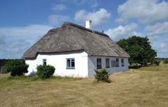 Vakantiehuis 888755 voor 4 personen in Nymindegab