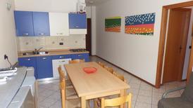 Ferienwohnung 888790 für 8 Personen in Bibione