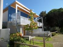 Vakantiehuis 888792 voor 7 personen in Bibione