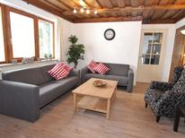 Holiday home 888848 for 12 persons in Großarl