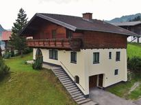 Holiday home 888849 for 8 persons in Großarl