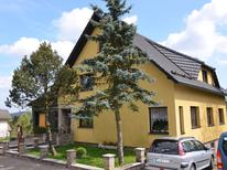 Holiday apartment 888864 for 2 persons in Frauenwald am Rennsteig