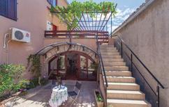 Rekreační byt 889014 pro 4 osoby v Punat