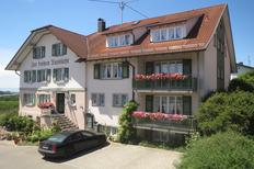 Holiday apartment 889025 for 4 persons in Kressbronn am Bodensee