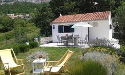 Vakantiehuis 889195 voor 3 personen in Tučepi