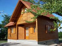 Holiday home 889204 for 7 persons in Balatonfökajar
